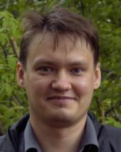RusEv
