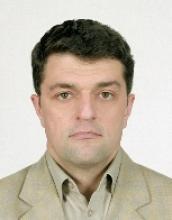 Маринин Игорь Валерьевич