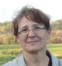 Михеева Анна Владлеевна