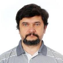 Platov Gennady