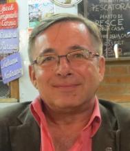 Sergey Ukhinov